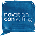 Novation Consulting Sticky Logo Retina