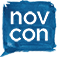 Novation Consulting Logo
